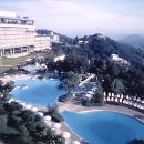 有馬日式旅館(Arima Grand Hotel)
