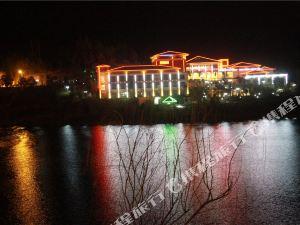 雙柏東和大酒店