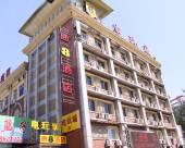 速8(北京蘋果園楊莊地鐵站店)
