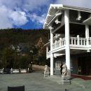 臨安方莊酒店