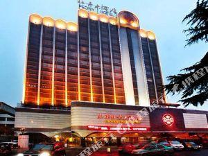 洛陽牡丹大酒店