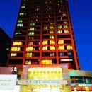 沈陽玫瑰大酒店
