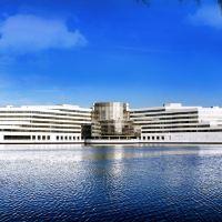 天津水晶宮飯店酒店預訂