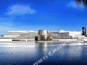 天津水晶宮飯店