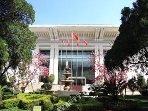 云南連云賓館