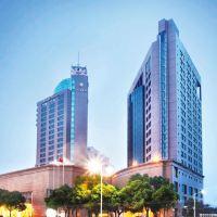 杭州金馬飯店酒店預訂