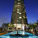 察殿曼谷河畔豪華酒店(Chatrium Hotel Riverside Bangkok)