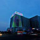 徐州漢中福禧國際大酒店