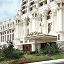 澳門大倉酒店(Hotel Okura Macau)