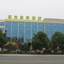 銀座佳驛酒店(萊蕪龍潭大街店)