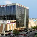東平儒原大酒店