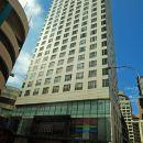 吉隆坡國會大廈酒店(Hotel Capitol Kuala Lumpur)
