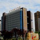 平江榮和國際大酒店
