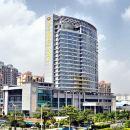 南寧金旺角國際大酒店