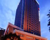 浙江歌山品悅大酒店