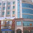 泉州惠安迅發酒店