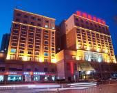 鄭州凱潤商務酒店