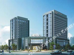 湘潭故里居國際大飯店