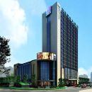 衢州冠發君悅大酒店