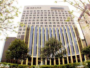 運城恒澤大酒店
