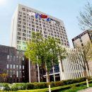 運城恆澤大酒店