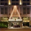 台北亞都麗致大飯店