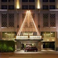 台北亞都麗致大飯店酒店預訂