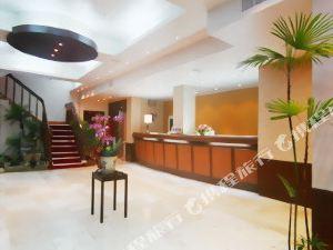 宜蘭礁溪和風溫泉會館-嘉一店(Hefong Ji Hotel)