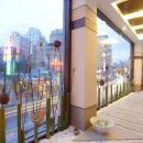 宜蘭礁溪和風溫泉飯店-礁溪店(Hefong Hotel)