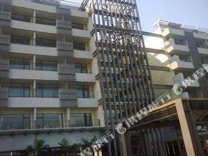 宜蘭蘭城晶英酒店(Silks Place Yilan)
