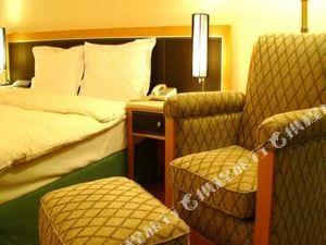 彰化員林雅迪商務飯店(Ardi Hotel)