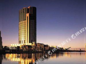 墨爾本皇冠度假酒店(Crown Towers Melbourne)