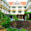 長灘島文華酒店(Mandarin Island Hotel Boracay)