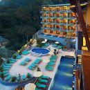 甲米查達度假酒店(Cha Da Resort Krabi)
