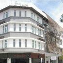 亞庇舒怡酒店(KK Suites Hotel)