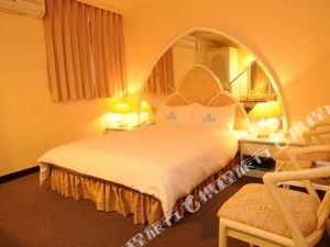 台東旅行家商務會館(Traveler Hotel)