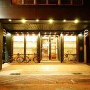 康橋商旅(高雄衞武營館)(Kindness Hotel Wei-Wu-Ying Sandou)