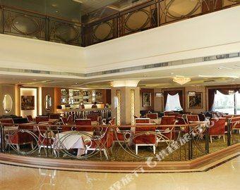 高雄義大天悅飯店(E-Da Skylark Hotel)其他