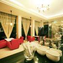 澎湖雅霖大飯店(Yaling Hotel)