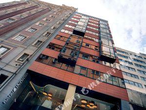 馬德里格蘭大街英迪格酒店(Hotel Indigo Madrid - Gran Via)