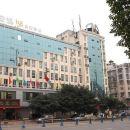 安逸158連鎖酒店(資陽店)