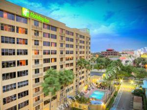 坦帕西岸機場區假日酒店(Holiday Inn Tampa Westshore - Airport Area)