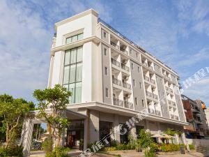 金邊河畔之家酒店(River Home Hotel Phnom Penh)