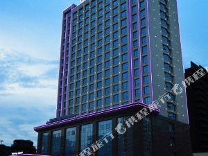東莞凱利酒店