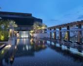 曼谷瑞吉酒店