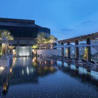 曼谷瑞吉酒店酒店預訂