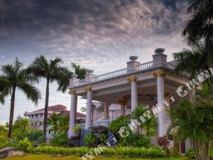 蘭卡威阿瑟尼亞度假酒店(Aseania Resort Langkawi)