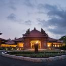 巴厘島假日度假酒店(Holiday Inn Resort Baruna Bali)
