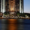 曼谷半島酒店(The Peninsula Bangkok)