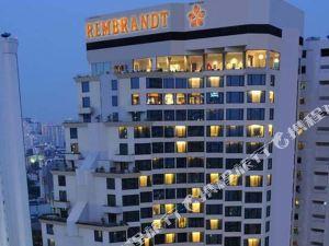 曼谷瑞博朗德酒店(Rembrandt Hotel Bangkok)
